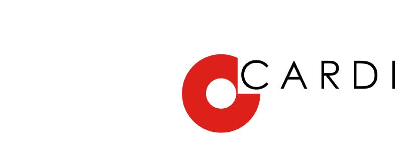Cardi Motoren Handels GmbH