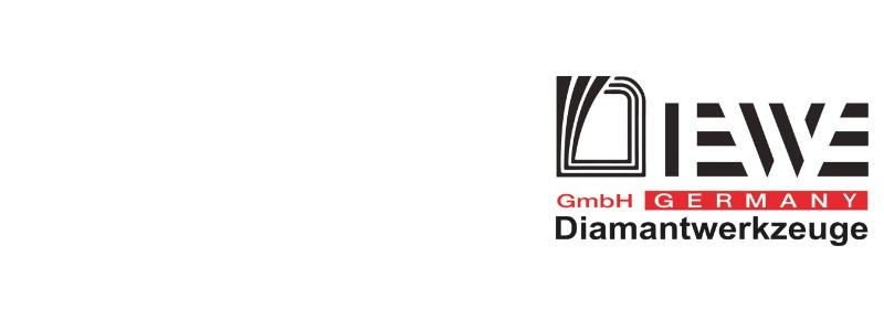 Diewe Diamantwerkzeuge GmbH