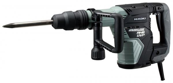 Meisselhammer HiKOKI H45MEY / SDS-max
