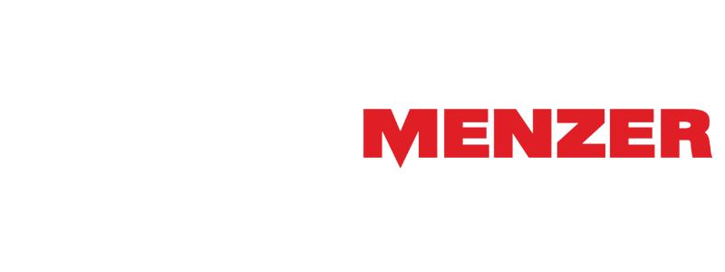 MENZER GmbH