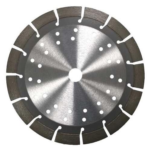 """Diamant-Trennscheibe """"ROXX"""" Ø400mm / 25,40"""