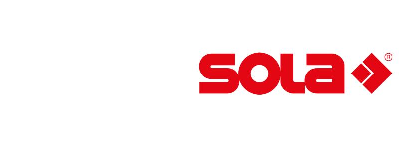 SOLA-Meßwerkzeuge Ges.m.b.H. & Co.