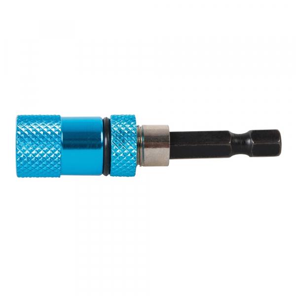 "Trockenbau-Bithalter, verstellbar 1/4"" 60mm"
