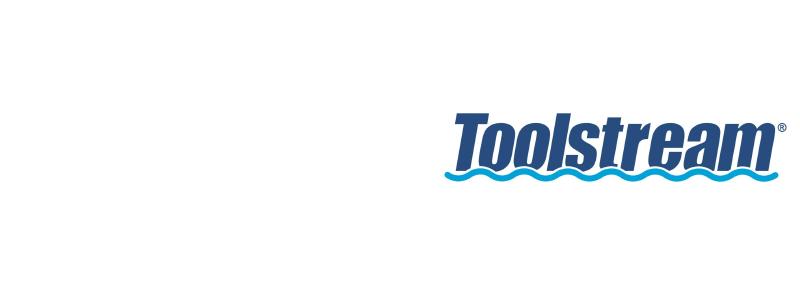 Toolstream Ltd