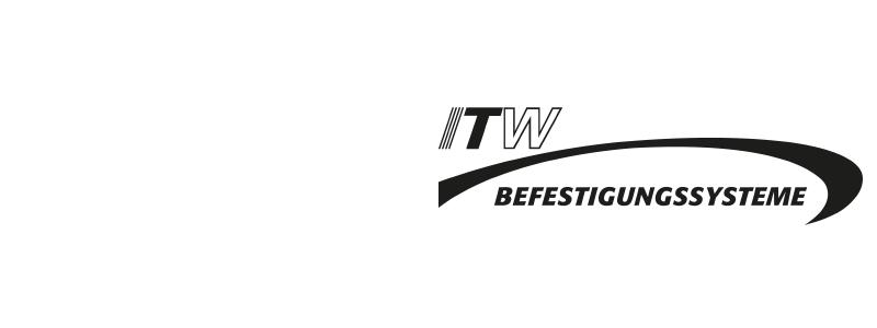 ITW Befestigungssysteme GmbH / SPIT