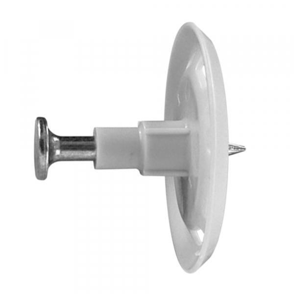 Kopfbolzen CR9/30 P / VE200