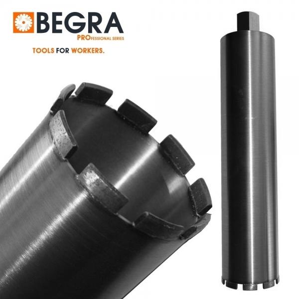 """Dia.-Bohrkrone Premium Laser 1 1/4"""" D250MM / 410MM"""