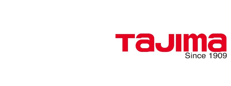 Tajima Werkzeuge
