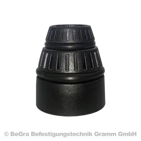 Einstellhülse Spit 214/216/217/218