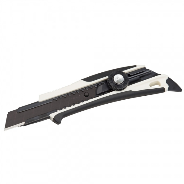 Cuttermesser Tajima DFC561 inkl. Razar Black Blade