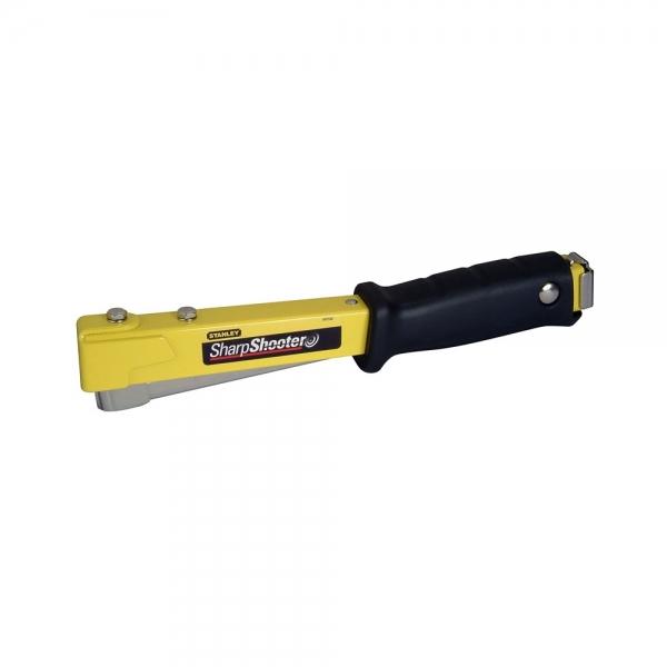 Stanley Hammertacker TYP G 6, 8, 10mm