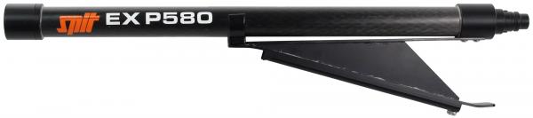 EX P580 Verlängerung für SPIT P18 Li (58cm)