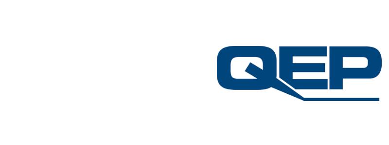 QEP Germany GmbH