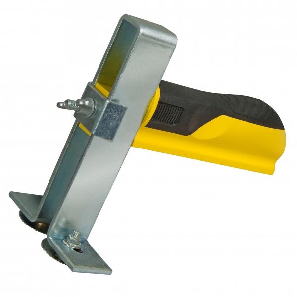 Stanley Streifenschneider bis 120mm