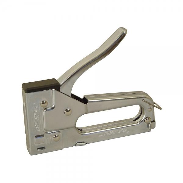 Stanley Handtacker 6, 8, 10mm