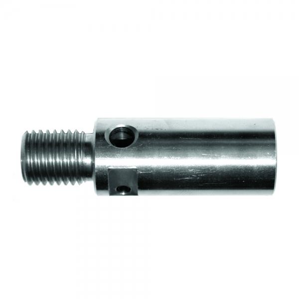 Adapter M16X2 auf M16 L 50MM z.B. SD 18 od. SD16E