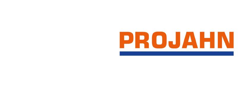 Projahn Präzisionswerkzeuge GmbH